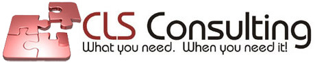 CLS Consulting